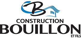 Construction Bouillon et Fils